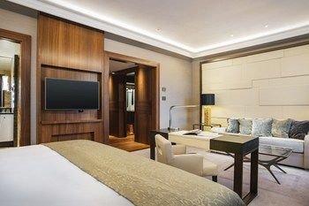 Отель Рига - фото 4