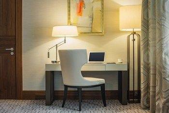Отель Рига - фото 6