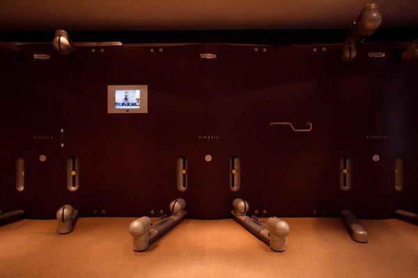 Отель Radisson Blu Daugava - фото 4