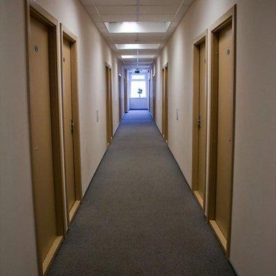 Гостиница Marinas Nams - фото 17
