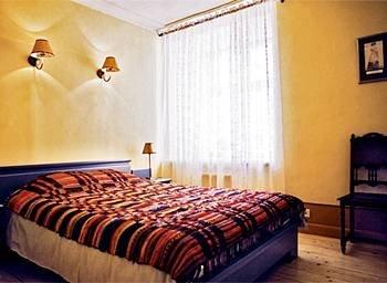 Отель Ekes Konvents - фото 6