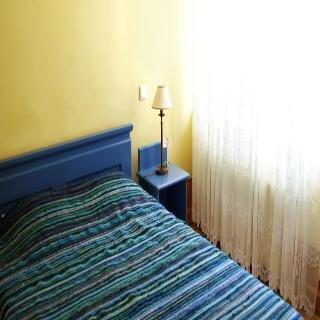 Отель Ekes Konvents - фото 8