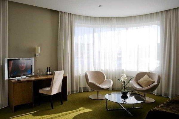 Days Hotel Riga - фото 6