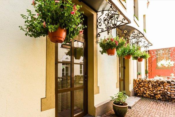 Отель «Вецрига» - фото 16
