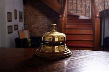 Отель «Вецрига» - фото 7