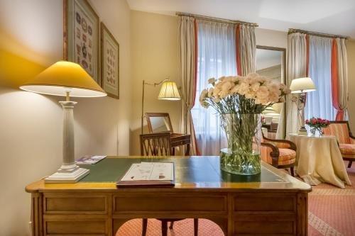 Отель Stikliai - фото 4