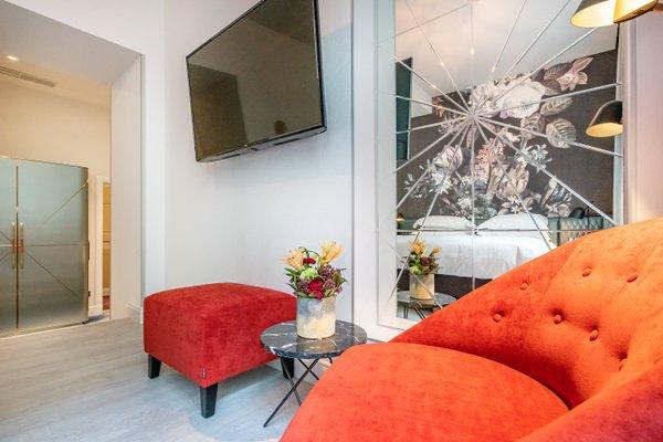 Radisson Blu Royal Astorija Hotel - фото 5