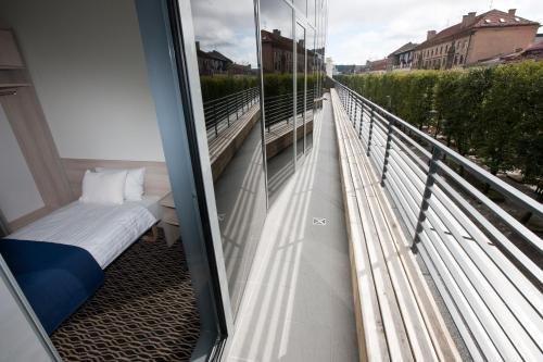 Kaunas City - фото 18