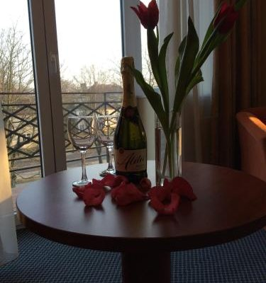 Hotel Promenada - фото 13