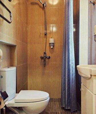 Guest House Poilsis Jums - фото 12