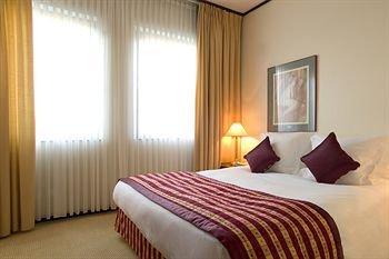 Hotel Le Royal - фото 2