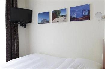 Hotel Vauban - фото 2