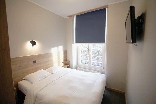 Hotel Vauban - фото 4