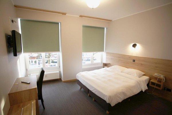 Hotel Vauban - фото 5