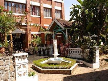 Residence Mareva - фото 15