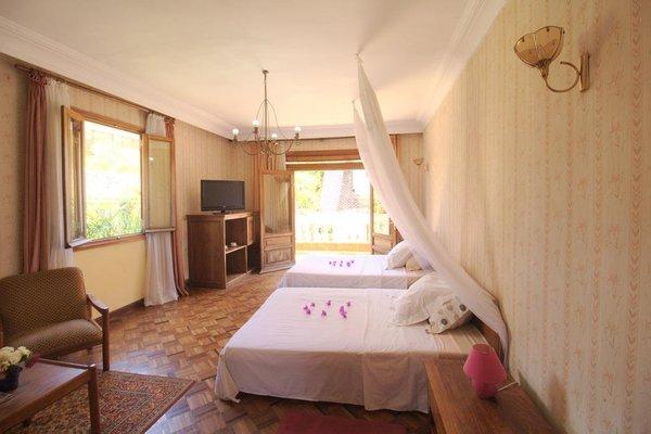 Residence Mareva - фото 2