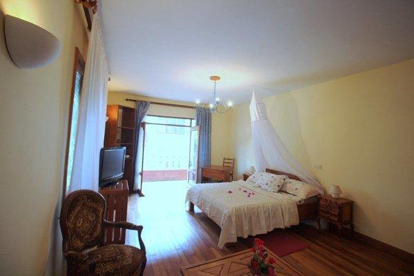 Residence Mareva - фото 4