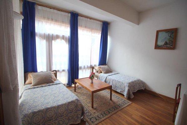 Residence Mareva - фото 5