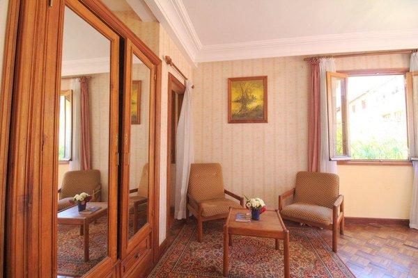 Residence Mareva - фото 7