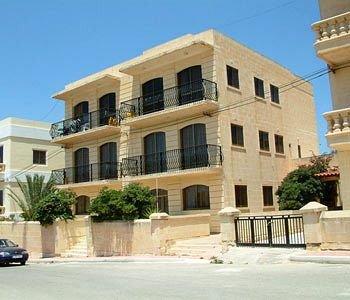 Villa Atlantis Apartments - фото 12