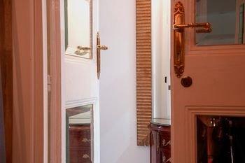 Palazzo Valletta Suites - фото 9