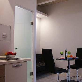 Castille Suites Penthouses - фото 12