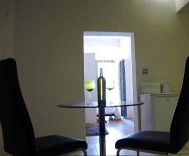 Castille Suites Penthouses - фото 3