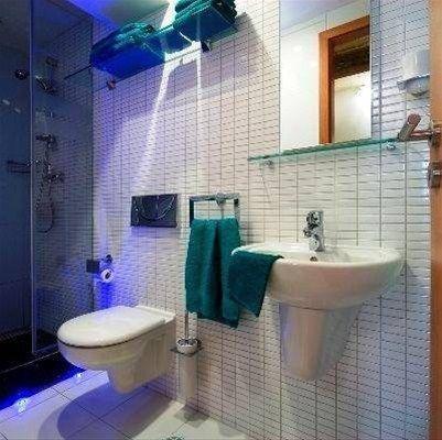 Castille Suites Penthouses - фото 7