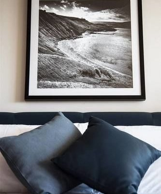 Cavalieri Art Hotel - фото 50