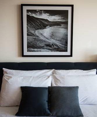 Cavalieri Art Hotel - фото 1