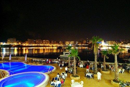 Cavalieri Art Hotel - фото 21
