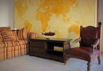Hostel Malti - фото 50