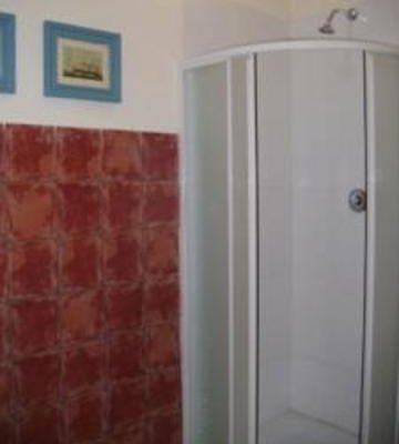 Hostel Malti - фото 11