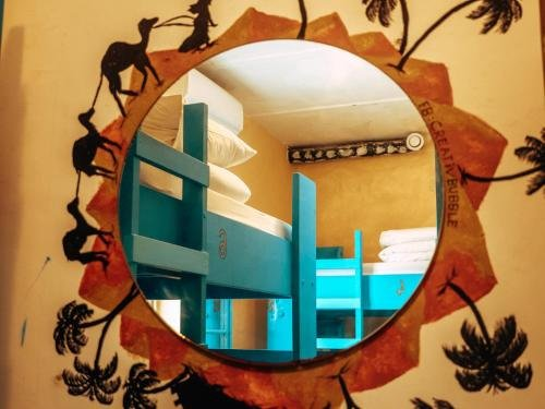 Hostel Malti - фото 19