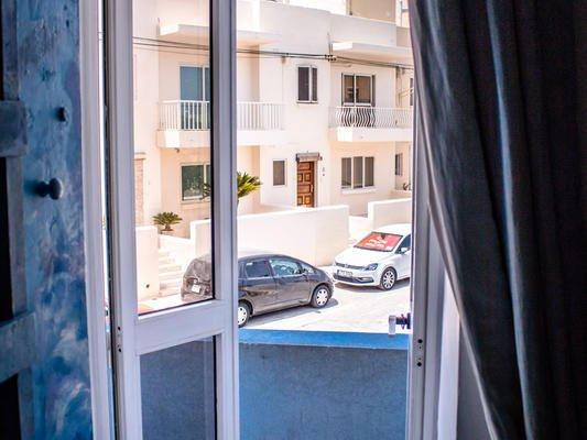 Hostel Malti - фото 23