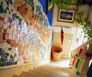 Hostel Malti - фото 7