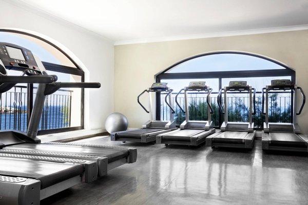 The Westin Dragonara Resort - фото 3