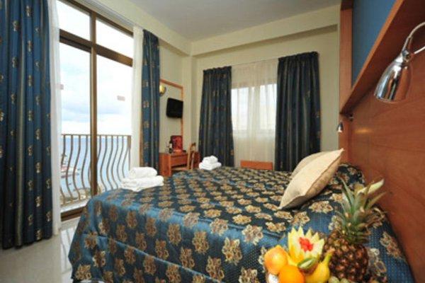 Alexandra Hotel - фото 2