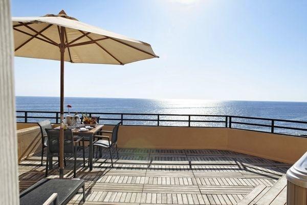 Radisson Blu Resort, Malta St. Julian's - фото 22