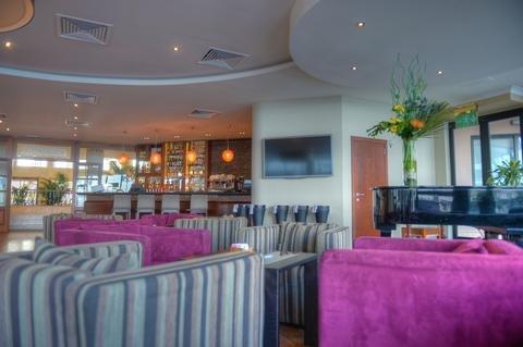 Radisson Blu Resort, Malta St. Julian's - фото 9