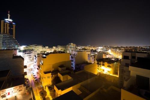 Sogdiana - фото 23