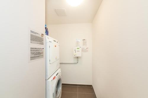Novum LikeApart Serviced Apartments Furth - фото 11