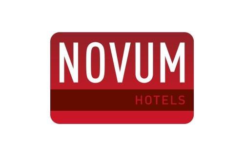 Novum LikeApart Serviced Apartments Furth - фото 14