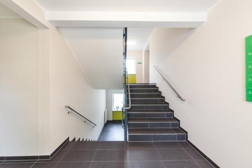Novum LikeApart Serviced Apartments Furth - фото 17