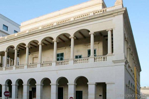 Palazzo Capua - фото 23