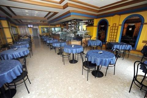 Sliema Chalet Hotel - фото 10