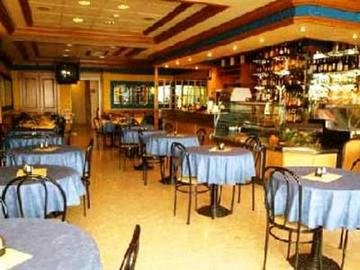 Sliema Chalet Hotel - фото 9
