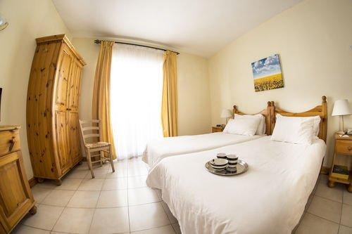Hotel Plevna - фото 50