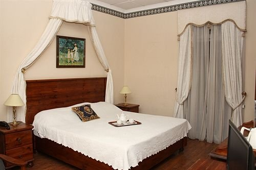 Hotel Plevna - фото 1