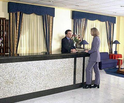 Hotel Plevna - фото 14